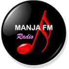 MANJA FM