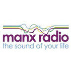 Manx Radio AM