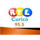 RTL Curico