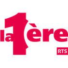 RTL 1440