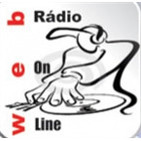 Rádio Web On Line