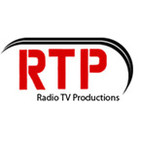 RTP Medya