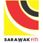 RTM Sarawak FM