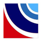 RTM Keningau FM