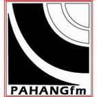RTM Pahang FM