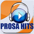 Rádio Web Prosa Hits