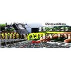 Mbuyapey FM 87.9 FM