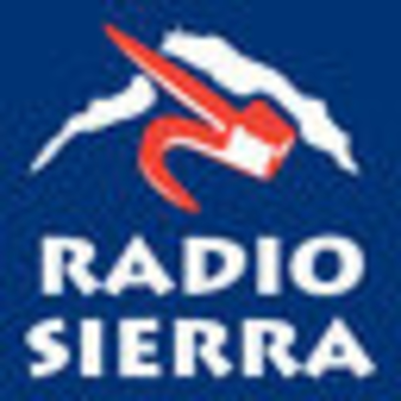 RADIO SIERRA