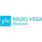 YLE Radio Vega Åboland
