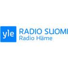 YLE Radio Hame