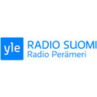 YLE Radio Perämeri