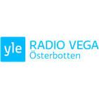 YLE Radio Vega Österbotten