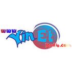yin et radio