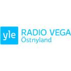 YLE Radio Vega Östnyland
