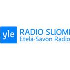 YLE Etela-Savon
