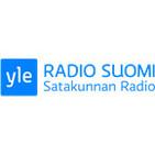 YLE Satakunnan Radio