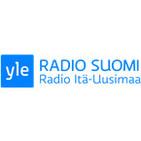 YLE Radio Ita-Uusimaa