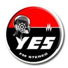 YesFM