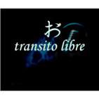 Transito Libre