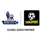 Premier League 2 (Español