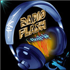 Radio flash bolivia