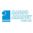 Radio Arai FM