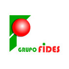 Radio Fides (Potosí
