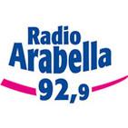 Radio Arabella - Love Songs