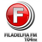 Radio Fiemme