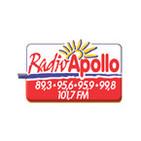 Radio Apollo