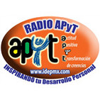 Radio APYT