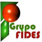 Radio Fides (Oruro