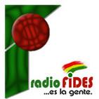 Radio Fides (Cochabamba