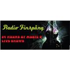 Radio Finspång