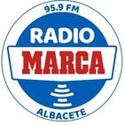 Radio Marca Albacete CLM