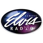 - Always Elvis Radio