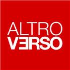 - AltroVerso Radio