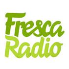 FrescaRadio.com - Zarzuela
