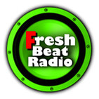 Fresh Beat Radio
