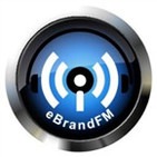 eBrandFM