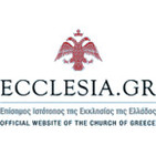 Ecclesia FM