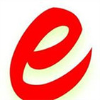 Echio Radio