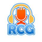 Radio Cristiana Guatemala