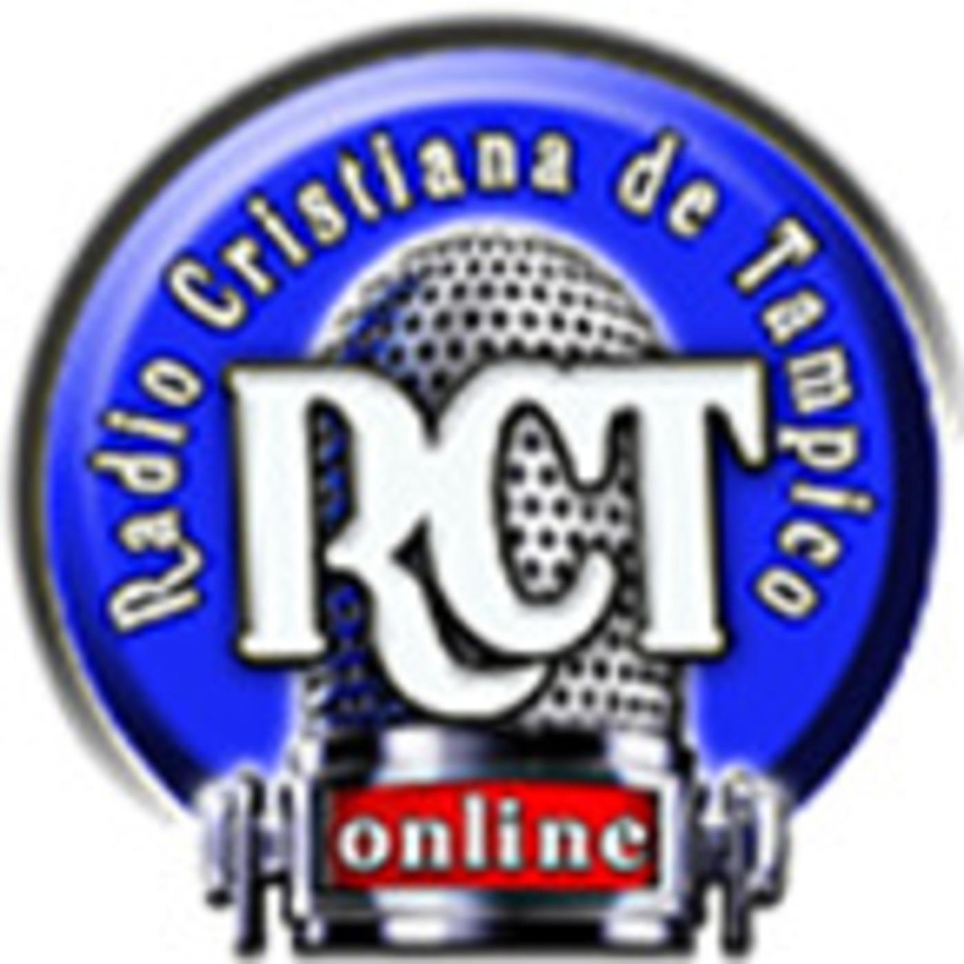 Radio Cristiana de Tampico