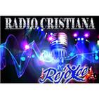 Radio Cristiana Rejoice