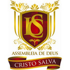Radio Cristo Salva