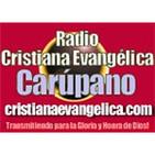 Radio Cristiana Evangélica Carúpano