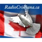 Radio Cristiana Canada