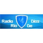 Radio Cristiana Rio De Dios Olanchito, Honduras