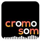 Rádio CromoSOM